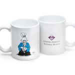 Usagi mug 700w-1