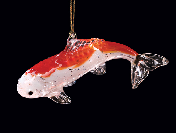 janmstore-glass-koi-ornament