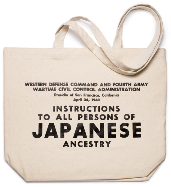 janmstore-only-what-you-can-carry-tote
