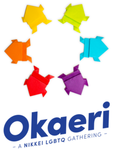 okaeri_logo-03